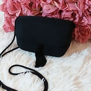 LaRegale Evening Bag